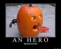 An Hero Meme - an hero know your meme
