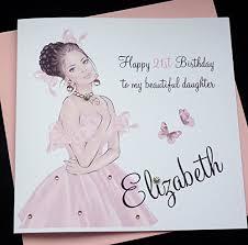 40th birthday cards at simplyeighties com