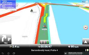 usa map gps usa maps for garmin gps lapiccolaitalia info
