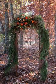 Wedding Arches Newcastle Best 25 Medieval Wedding Ideas On Pinterest Renaissance Wedding