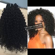 jheri curl weave hair jerry curl virgin hair weave human hair bundles ladyhairstyle