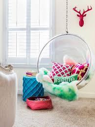 teenage girls bedroom furniture kids bedroom furniture cute chairs for girl s room bedrooms room