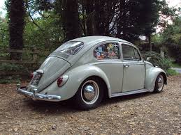 volkswagen grey for sale volkswagen beetle grey 1965 buy classic volks