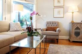 Home Makeover by A Home Makeover Full Of Glamor And Comfort Decorology