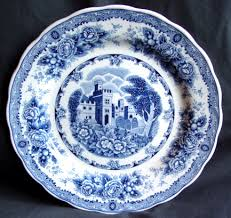 Vintage China Patterns | china replacements crystal dinnerware and tableware at robbins nest
