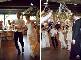 wedding wands 125 wedding wands streamers with bells ribbons and or
