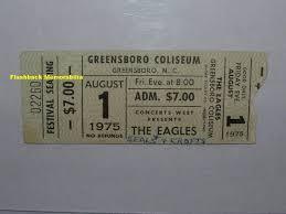 seals crofts lyrics page 1 of 2 august 1 greensboro coliseum greensboro nc