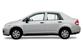 black nissan versa 2009 nissan versa information and photos zombiedrive