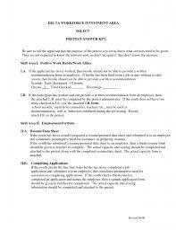 Ob Gyn Medical Assistant Resume Professional University Descriptive Essay Topic Best Thesis
