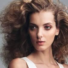 Frisuren Lange Haare Locken 2015 by Oben Haarschnitte Für Lange Haare 2015 Deltaclic