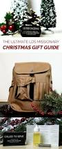the ultimate lds missionary gift guide lds daily
