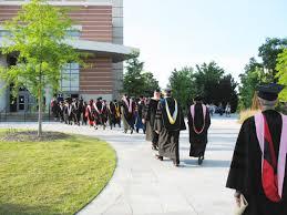 Music   College of Liberal Arts   University of Minnesota DePaul University