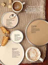 Color Neutral by Neutral Paint Colors Grant Beige Coffee Drinks And Latte