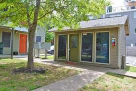 2 Bedroom Duplex For Rent Austin Tx by Houses U0026 Apartments For Rent In Bouldin Creek Tx From A Month
