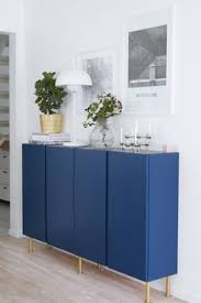 ikea hack ivar cabinet soophisticated inventive ways to use ikea s ivar all over the house credenza