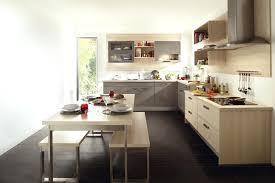 configurateur cuisine conforama cuisine fabrik vente de les cuisines prats a emporter conforama