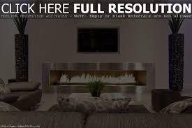 beautiful living room living room decor