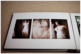 renaissance wedding albums wedding albums flush mount metal cover
