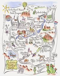 Az City Map Stephanniesouffe Couture Maps Page 2