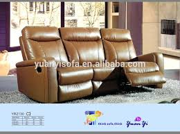 Cheers Sofa Hk Dream Lounger Furniture Dream Lounger Furniture Suppliers And