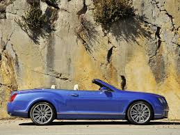 bentley continental gt ph buying guide pistonheads