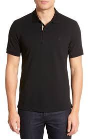 Mens Dress Clothes Online Men U0027s Clothing Shop Men U0027s Clothes U0026 Business Casual Nordstrom