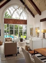Amazing Home Interiors 615 Best Exquisite Interior Windows Designs Images On Pinterest