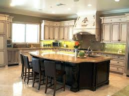 kitchen islands breakfast bar small kitchen islands with breakfast bar excellent ideas with for
