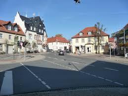 Moritzklinik Bad Klosterlausnitz Jenaische Straße Mapio Net