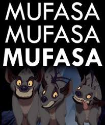 Mufasa Meme - 105 best the lion king images on pinterest disney stuff the