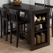 Transitional Dining Room Ideas Small Dining Room Storage Idea Storage In Small Room