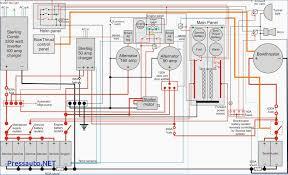 underfloor heating explained dolgular com