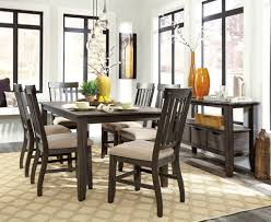 dresbar dining room table dresbar dining all american furniture buy 4 less open to public