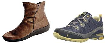 womens boots for plantar fasciitis best shoes for plantar fasciitis travel shoes with arch support