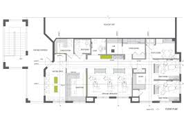 creative of office design layout ideas medical office design ideas gorgeous office design layout ideas modern office design layout virtual design room small office