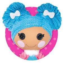 lalaloopsy loopy hair loopy shop toys doll best seller