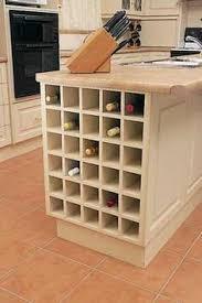 wine rack cabinet kitchen home design jooconnet