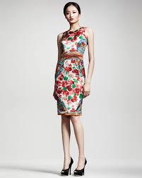 233 best dresses images on pinterest valentino online cocktail
