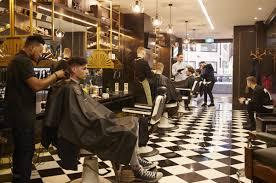 barber downtown auckland barber reviews cutthroat journal