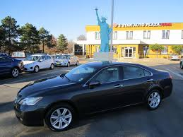 lexus cars for sale st charles pre owned lexus cars for sale pre owned lexus cars