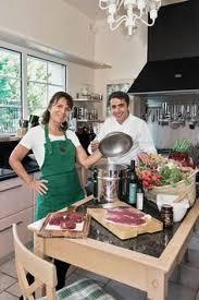 formateur en cuisine stéphane gabrielly chef et formateur de cuisine à l école ferrandi