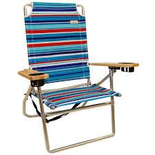 Big Beach Chair 478 Best Cheap Beach And Camping Chair Images On Pinterest Beach