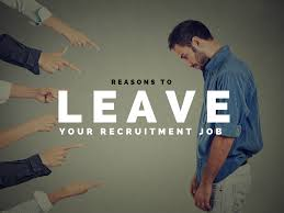 Good Reason For Leaving A Job On Resume by Good Reasons For Leaving Job On Resume Abbaye De Lessay 50