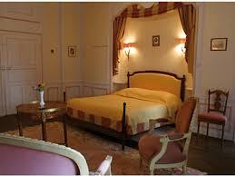 chambres d hotes langres chambre d hotes langres 55 images chambres d 39 hôtes à langres