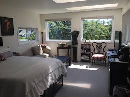 Design House Victoria Reviews by Hung Homo Homestay Men Only Victoria Canada Booking Com