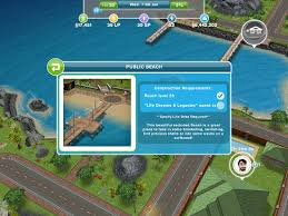 design fashion neighbor sims freeplay town levels and leveling the sims freeplay