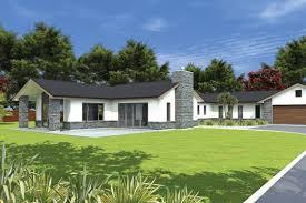 custom luxury home builders nz home design and build plan range