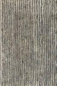 29 best calvin klein rugs images on pinterest calvin klein