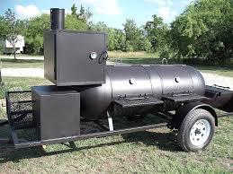 murphys custom bbq barbecue pits u0026 trailers 512 398 2406 www