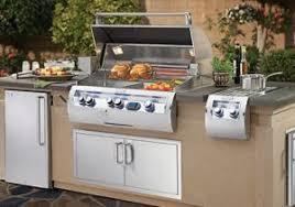 prefab outdoor kitchen grill islands kitchen wonderful kitchen outdoor cabinet with steel outdoor